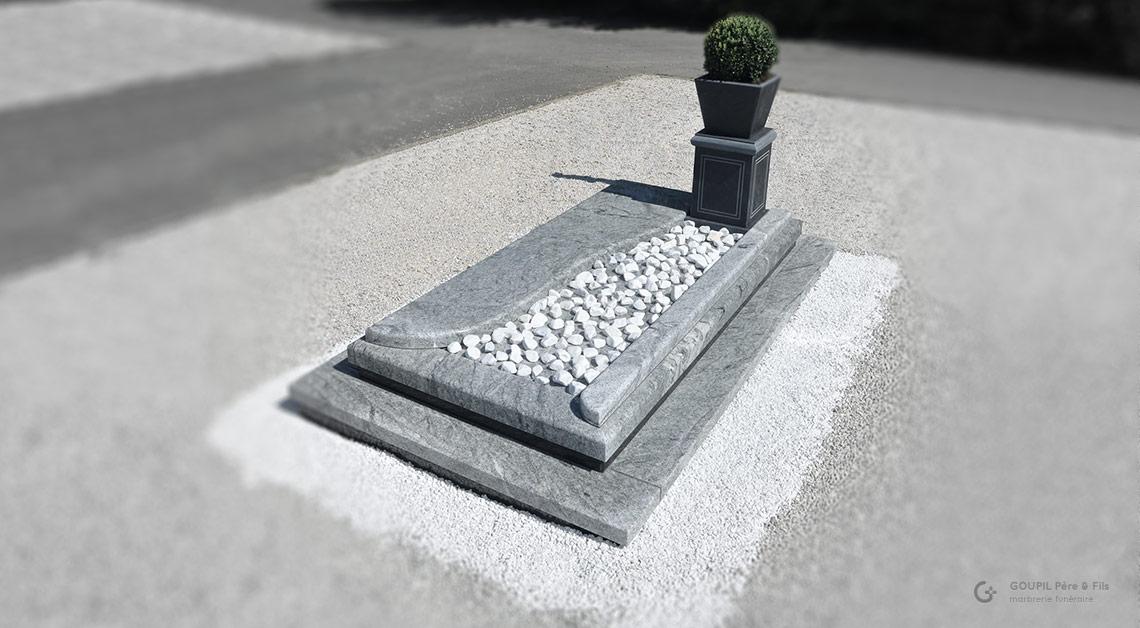 pompe funebre goupil